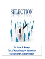 session_3_selection.ppt