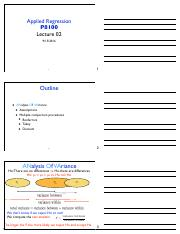 P8100F16-Lecture_01-3perPage-Leftovers.pdf