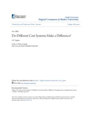 Do Different Cost Systems Make a Difference-.pdf