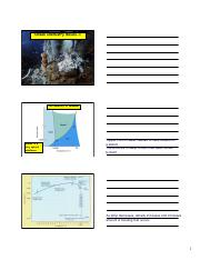 Oceanography Week 10 Lecture 1 Notes.pdf