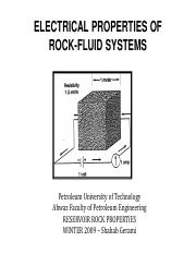 6-Electrical Properties of Rock-Fluid Systems.pdf