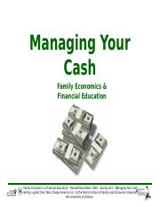 Managing_your_cash_PPT.ppt
