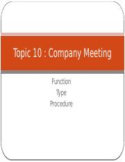 Topic_10_company_meeting.pptx