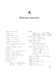 multivariable_18_Selected_Answers