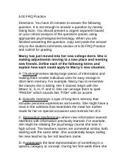 2005 ap psychology answer to free response 2008 ap statistics response questions and 2007, 2006, 2005 sample responses q1 ap psychology free response questions-updated to 2014 scoring.