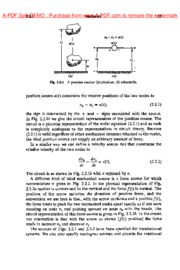 Electromechanical Dynamics (Part 1).0058
