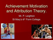 achievement-motivation-and-attribution-theory-lesson-3