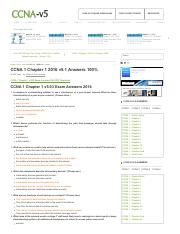 CCNA 1 Chapter 1 2016 v5.1 Answers 100% _ CCNA-v5.pdf