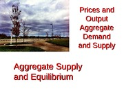 Prices+and+Output+II+-+F11
