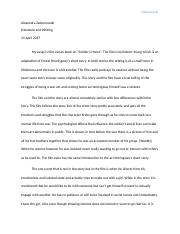 Research paper (1)