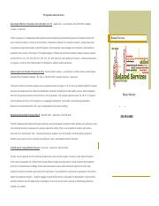 BROCHURE RELATED SERVICES.docx