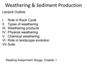 Lecture_1_Weathering & Sediment Production(3)