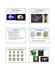 lecture10-texture-mapping_mn-s2014_6slides