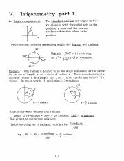 trigonometry_part_1