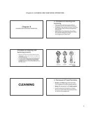 Chapter 8 notes (6 slides per page)(BW).pdf