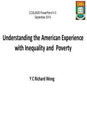 IV-3 Understanding the American Experience with Poverty and Inequality.pdf