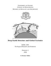 deep_earth_structure_global_tectonics_d_mueller.pdf