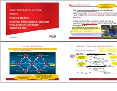 Lecture Notes OMGT2223 W6 & W7 (selected supplementary slides).pdf