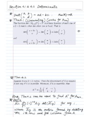 100305_Determinants_Outline1to1