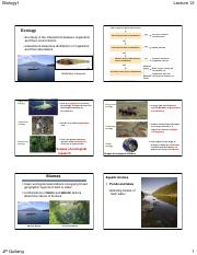 Lecture 12_Ecology.pdf