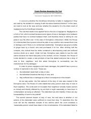 Unwritten Law In Malaysia Essays Online img-1