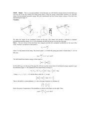 10_P69InstructorSolution