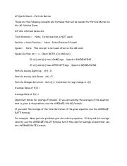 ap-quick-sheet-particle-motion.pdf