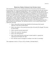 Proposal_Paper_Introduction_Instructions.docx
