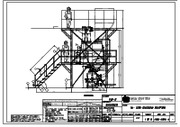 2223-02781A_(1 OF 2)_GA OF MACAWBER LIME HANDLING SUPPORTING STRUCTURE WITH STAIRCASE-Model.pdf
