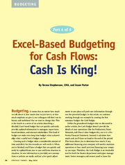 Excel_budgets_part_4