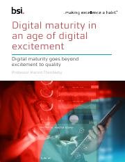 Digital_Excitement_web.pdf