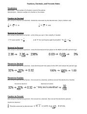 Fraction_Decimal_Percent_Notes.pdf