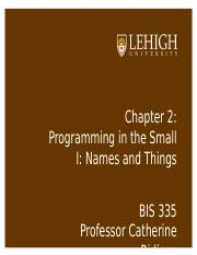 chapter2 names and things spring 2018 new (1).pptx
