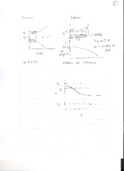 Electronic properties lecture 7
