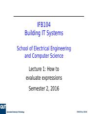 IFB104-Lecture01.ppt