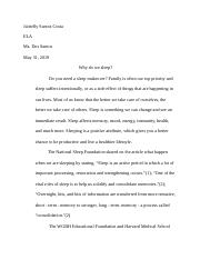 Copy of Jairielly Santos Costa - Draft Research Paper