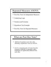lecture13_related_anova