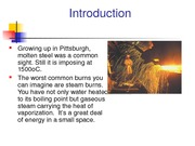 Lesson 1 (Heat, temperature, and Internal Energy)
