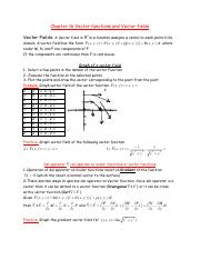 Chapter 16 Vector functions and Vector fields.pdf
