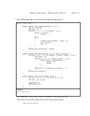 2014_Midterm2_Solution