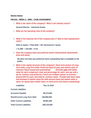 fin516 w1 homework Online professional homework help a place to find online homework in  accounting ,math ,business,management, science ,marketing and health.