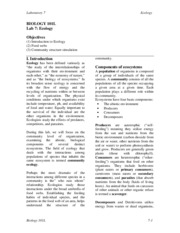 Lab7_Community_Ecology[1]