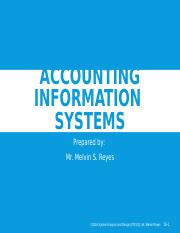 accounting-sysstem-sad