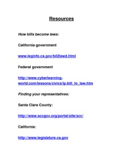 N137_Government_Websites