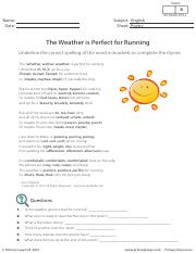 the-weather-is-perfect-for-running.pdf