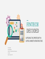 Fintech Decoded_Group 2.pptx