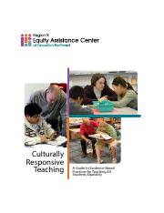 culturally-responsive-teaching.pdf