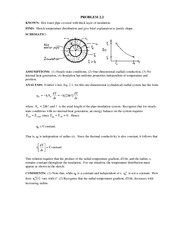 Homework _2 Solutions - Chapter 2