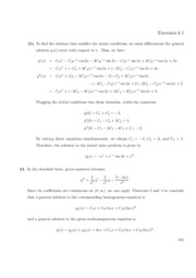 349_pdfsam_math 54 differential equation solutions odd