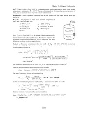 Thermodynamics HW Solutions 854